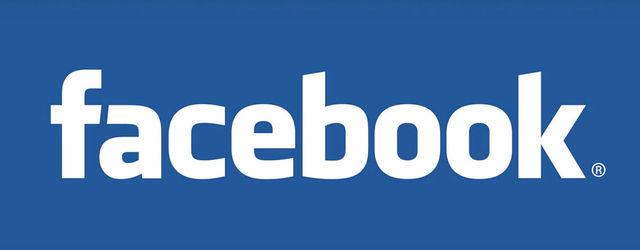 Madden, otra saga que se adapta a Facebook
