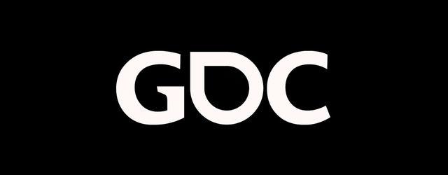 Desvelados algunos de los eventos de la GDC 2013