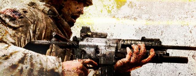 THQ: 'Call of Duty ha borrado lo que hizo grandes a los FPS'