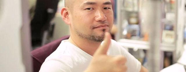 Hideki Kamiya ya no quiere trabajar en Star Fox