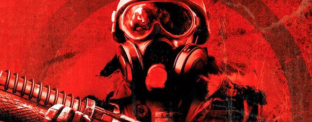 THQ regala copias gratis de Metro 2033