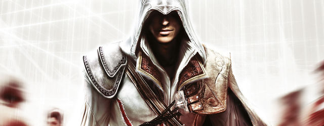 Las ofertas de Assassin's Creed llegan a PlayStation Network
