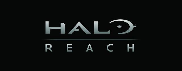 Jugar la campa�a cooperativa de Halo: Reach exige disco duro