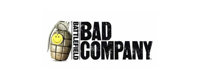 EA: La saga Battlefield: Bad Company no est� muerta