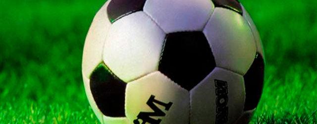 Sigue el espect�culo goleador de FIFA 13