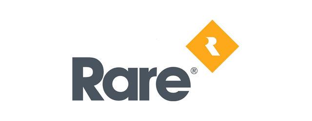 El próximo juego de Rare podría utilizar el Unreal Engine