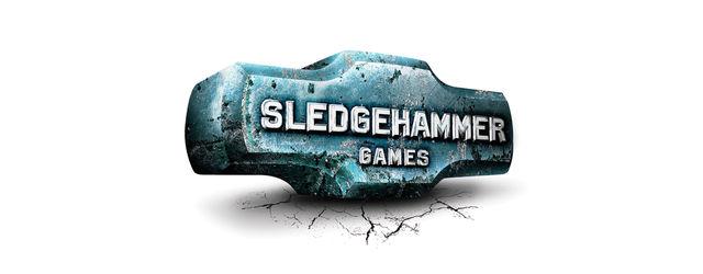 Sledgehammer Games contrata personal para su pr�ximo Call of Duty