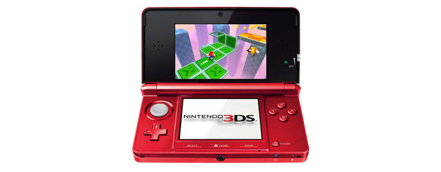 Anunciada una nueva herramienta para transferir las partidas de los cartuchos a Nintendo 3DS