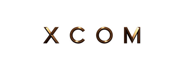 XCOM: Enemy Unknown recibir� la semana que viene su primer contenido descargable