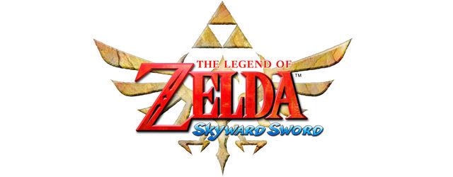 Nintendo experiment� con The Legend of Zelda: Skyward Sword y Twilight Princess en Wii U