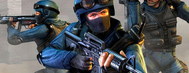Juega gratis este fin de semana a Counter-Strike: Global Offensive en Steam