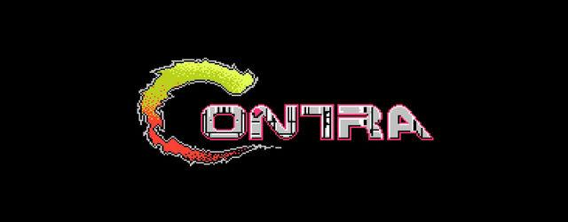 El productor de los �ltimos Castlevania quiere un reinicio de Contra