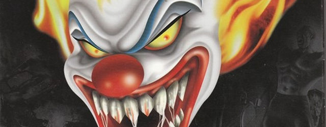 Twisted Metal y Twisted Metal: Black llegarán mañana a la PlayStation Store americana