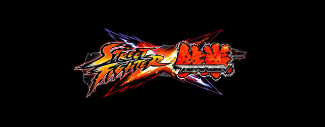 Primeros detalles de Tekken vs. Street Fighter