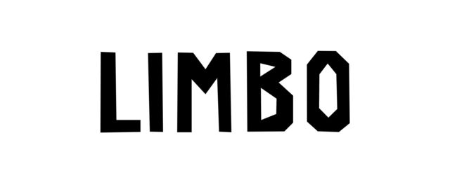 Limbo entrar� dentro de la promoci�n cross-buy de Sony