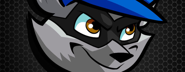 Sly Cooper: Thieves in Time está desarrollado por Sanzaru Games