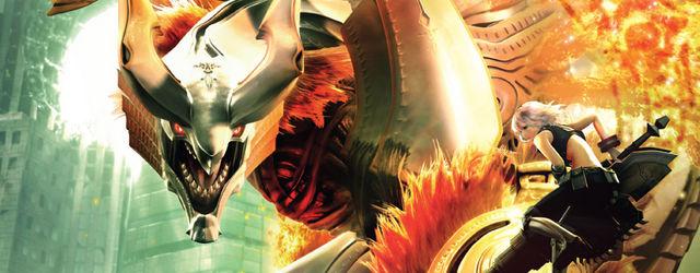 God Eater 2 se muestra en un nuevo tráiler