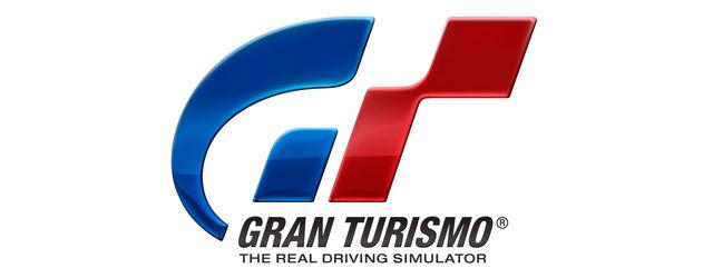 La serie Gran Turismo cumple hoy 15 a�os