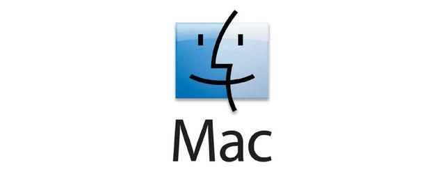 Anna llega a los ordenadores de Apple