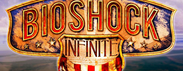 Desvelados los requisitos de BioShock Infinite en PC