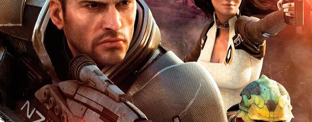 COD: Black Ops II llega a PC con Mass Effect 2 en lugar del segundo disco de instalaci�n
