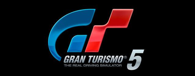 Nueva actualización para Gran Turismo 5