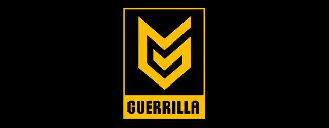 Seg�n Guerrilla Games, no hay cuellos de botella en PlayStation 4