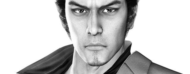 Yakuza 1&2 HD Edition para Wii U vende menos de 2.000 unidades en su primera semana