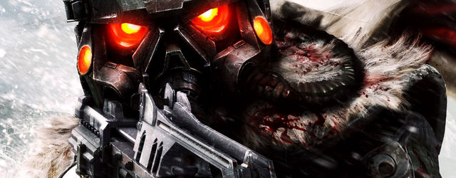 Abiertas las inscripciones para la beta de Killzone Mercenary