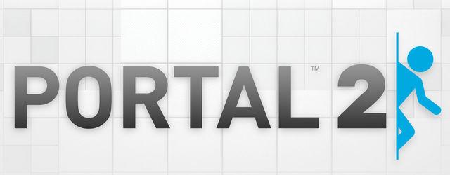 Los jugadores de Portal 2 crean miles de niveles d�as despu�s del lanzamiento del editor