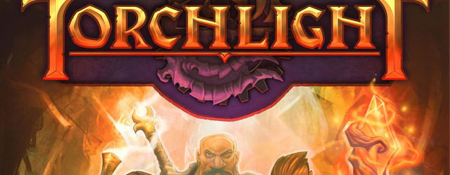 Torchlight II supera el mill�n de copias vendidas