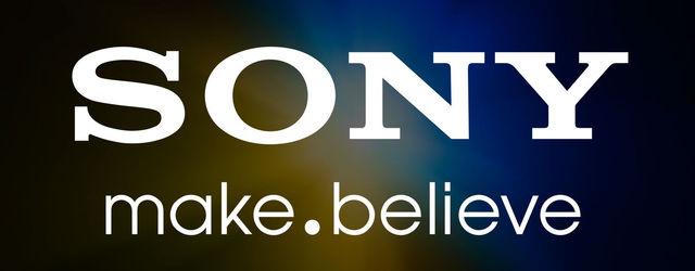 Sony prepara un anuncio para el 1 de febrero