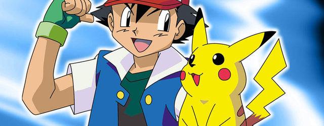 Presentada la segunda parte del corto de Pokémon Mundo Misterioso