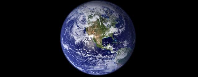 Earth Defense Force 4 nos ofrece un nuevo tr�iler