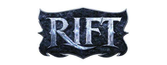 Rift se har� gratuito a partir del 12 de junio