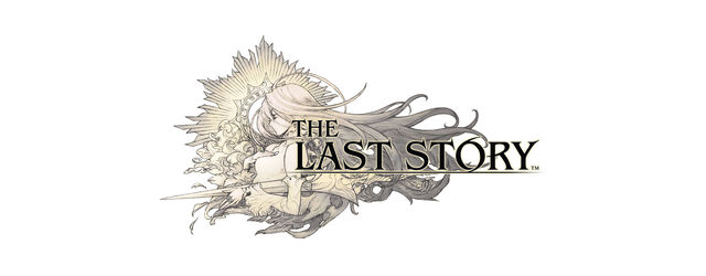 The Last Story es el juego m�s exitoso de XSEED