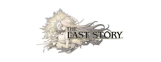 Hironobu Sakaguchi muestra c�mo se hizo The Last Story