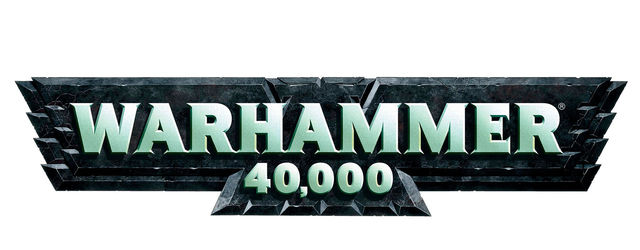 Ya está en camino un nuevo juego de Warhammer 40K
