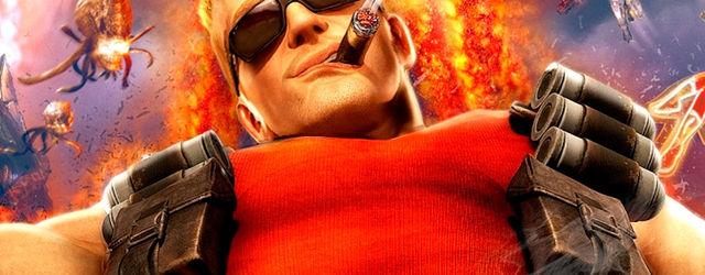Nueva oferta de PSN: Spec Ops: The Line y Duke Nukem Forever por 24,99 euros.