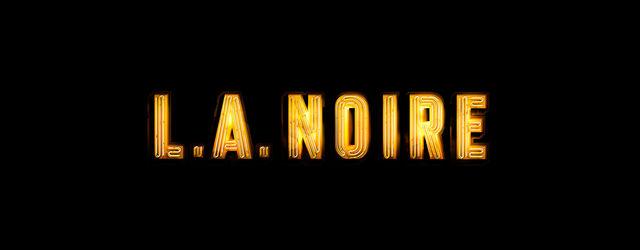 Rockstar amenaza legalmente a los creadores de la serie televisiva L.A. Noir
