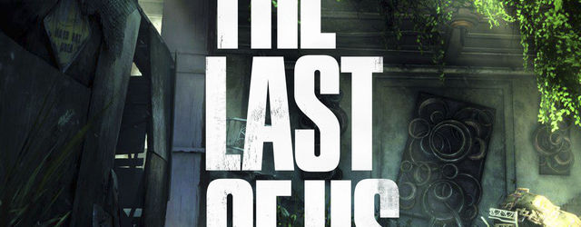 God of War: Ascension incluir� una demo de The Last of Us