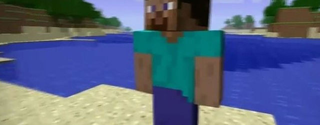 Minecraft vende 20 millones de copias