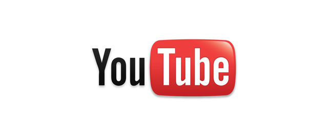 YouTube llega a Wii U en Estados Unidos