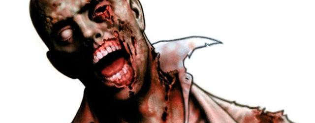 Zombie Skape llega a DS y se muestra en vídeo