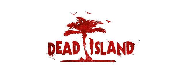 20 minutos con la jugabilidad de Dead Island