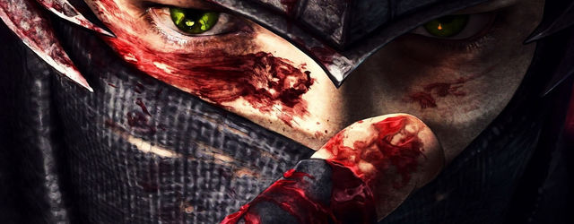 Ya est� disponible un nuevo nivel de dificultad para Ninja Gaiden 3