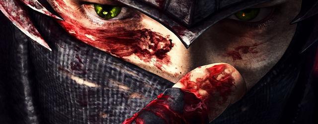 Ninja Gaiden 3: Razor's Edge podr�a salir en Xbox 360 y PS3