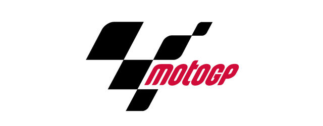 La gu�a digital de MotoGP 13 ya puede descargarse gratis