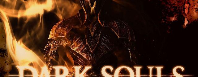 Dark Souls II dará prioridad a la libertad