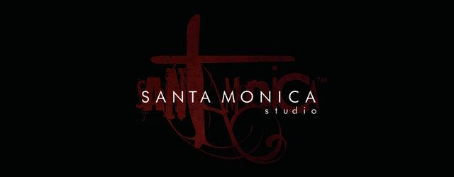 Santa Monica Studio est� interesada en los trabajadores de Vigil